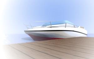 permis bateau online tests qcm et tutoriaux du permis bateau. Black Bedroom Furniture Sets. Home Design Ideas